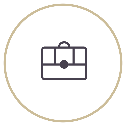 Morrow Tchir LLP Law Firm - Focused On Your Case Icon