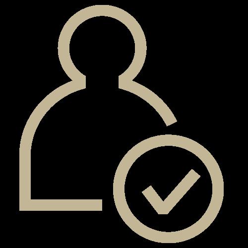 Morrow Tchir LLP Law Firm - Meet Our Legal Team Icon
